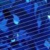 DEBAT! – Har du erfaringer med solceller?