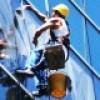 Vinduespudsning uden striber – 10 tips til rigtig vinduespolering