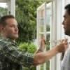 Overvejer du nye vinduer – Vi gir gode råd her!