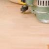Værd at vide når gulvet skal renoveres