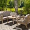 Gør et kup på dine nye havemøbler