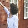 Gode råd til dig som skal male huset