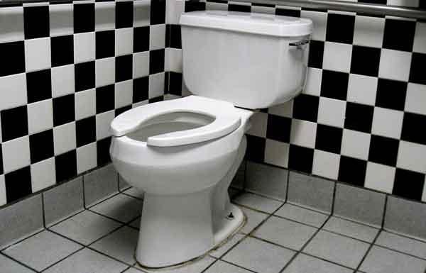 Læs her hvis du skal have nyt toilet