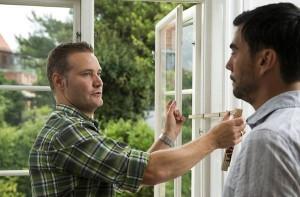nye-billige-vinduer hvad skal du vaelge