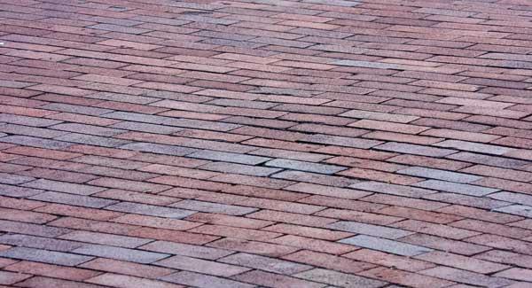 Vedligeholdelse af belægningen på din terrasse   se hvordan!