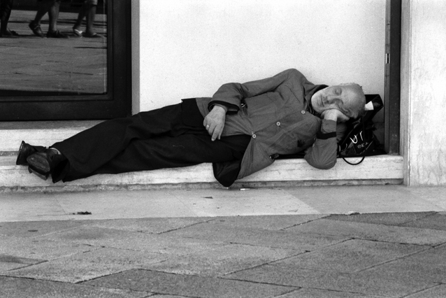 sleep-in-venice-1234220-638x425